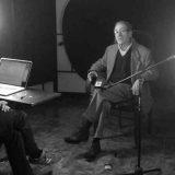 Entrevista a Luís Ribeiro